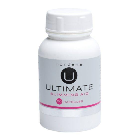 Nordens Ultimate Slimming Aid