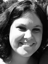Judy Meyer - Office & Administration Manager